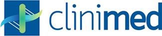 Clinimed Logo